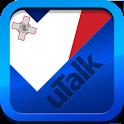 uTalk Maltese
