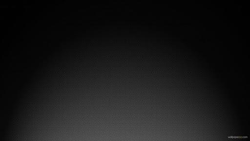 【免費冒險App】Ghosts of the Elementals-APP點子