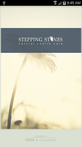 Stepping Stones NHC