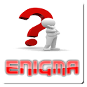 Enigma icon