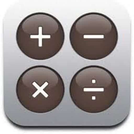 Calculator 教育 LOGO-玩APPs