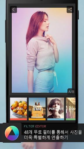 攝影必備免費app推薦|Filter Editor-Photo Effects線上免付費app下載|3C達人阿輝的APP