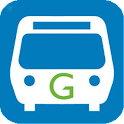 Guelph Transit Bus Schedule icon
