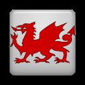 RPG Dice Roller logo