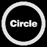 Circle CM10.1/CM10.2 Theme