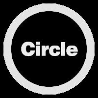 Circle CM10.1/CM10.2 Theme 1.2.4