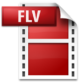 FLV Flash Player HD Videos