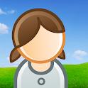 Schoolapp icon