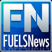 FUELSNews - Daily Fuel News