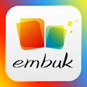 embuk