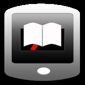 Biblia para Mobiles(Portugues)