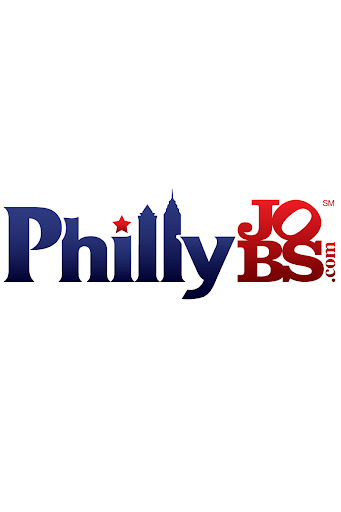 Philadelphia Job Search