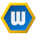 Hex Words icon