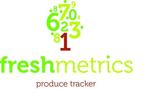 freshmetrics QC Media