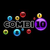Combi10
