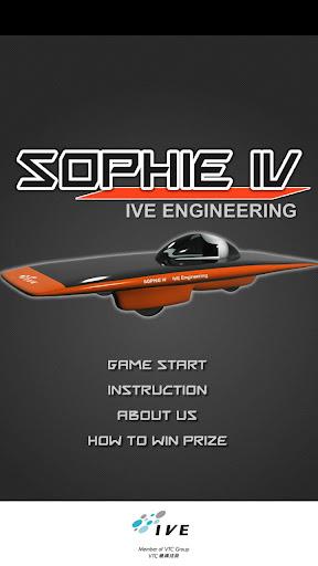 Sophie IV