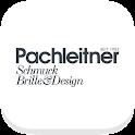 Schmuck Pachleitner icon