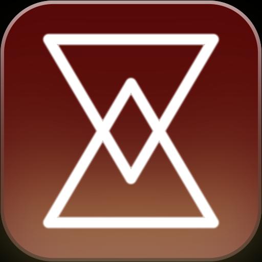 Тест на возраст 娛樂 App LOGO-APP試玩