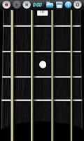 Screenshot of My Bass