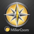 MillerCoors AdvantagePoint icon