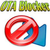 OTA Blocker ☆ VZW Galaxy S3