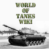 Tank wiki for WoT
