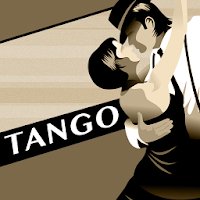 Tango 1.0.3