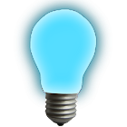 Lamp Light icon