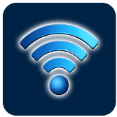 WLAN Switcher