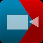 RTSP Player Pro v4.4.0
