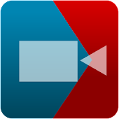 RTSP Player Pro