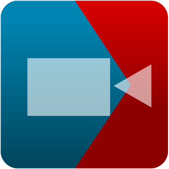 Mod Hacked APK Download VXG RTSP Player Pro 1,000+