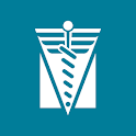 APTA Action icon