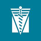 APTA Action icon