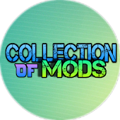 Сollection of Mods