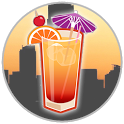 IBA Cocktails icon