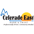 Colorado East Bank and Trust