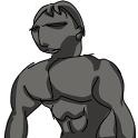 Mr. Portal icon