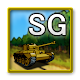 Small General FULL v1.31b