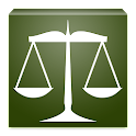 Iowa Law (Complete Iowa Code) icon