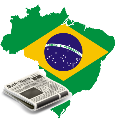 News of Brazil file APK for Gaming PC/PS3/PS4 Smart TV