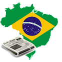 News of Brazil icon