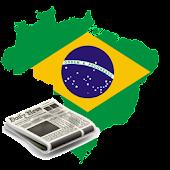 News of Brazil