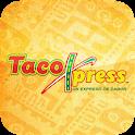 TacoXpress icon