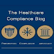 Compliance Law