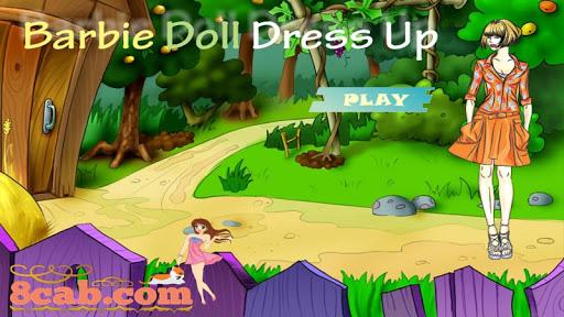 【免費家庭片App】娃娃換裝-APP點子