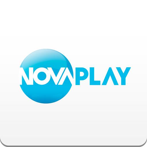 нова играть онлайн