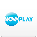 Nova Play icon