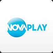 Nova Play
