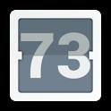Flip Icon Theme